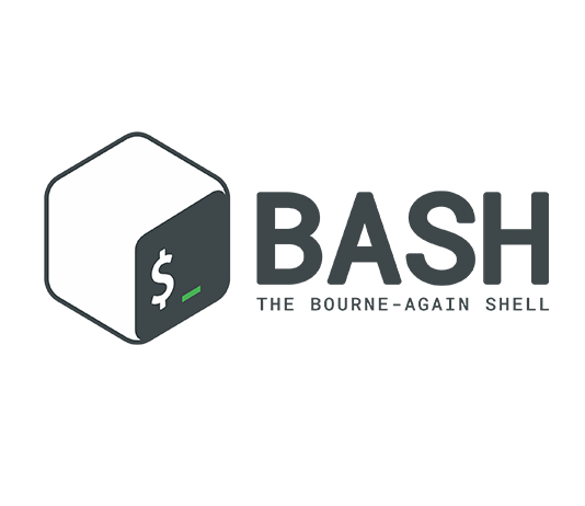 Bourne Again Shell là phần mở rộng thêm của Shell Bourne