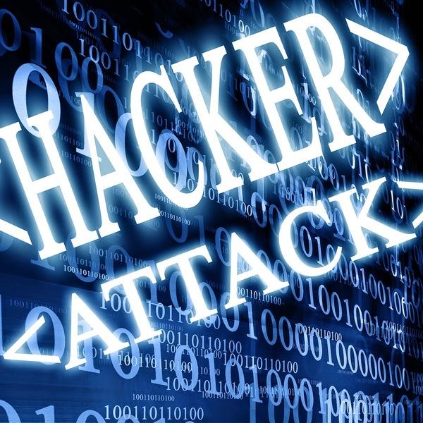 Các bước thực hiện Hack Local