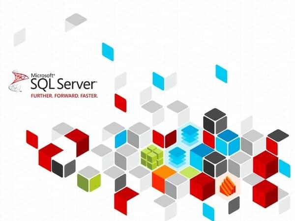 Các thành phần cơ bản trong SQL Server