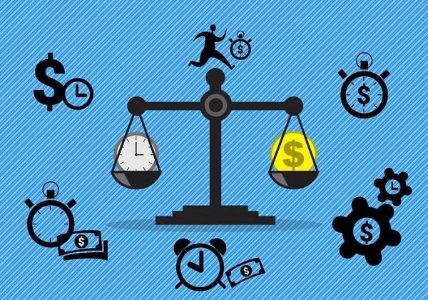 Xem xét chi phí khi lựa chọn công ty cho thuê server