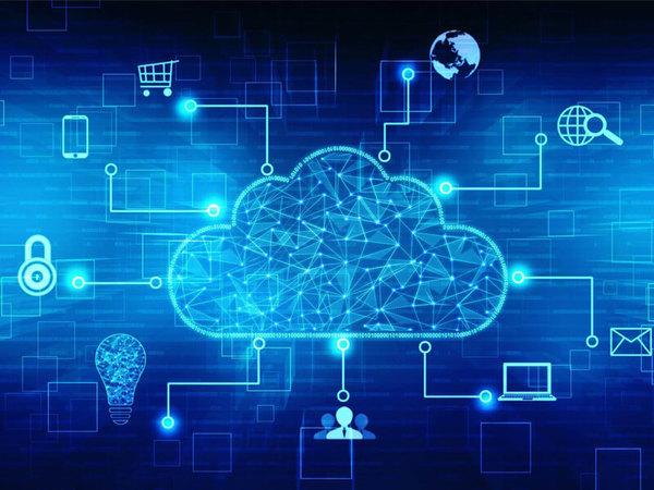 Cloud computing có khả năng phân tích Big Data