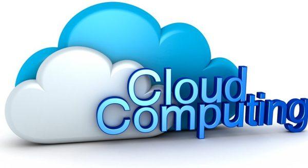 Cloud computing có khả năng sao lưu và khôi phục dữ liệu theo đúng quy trình
