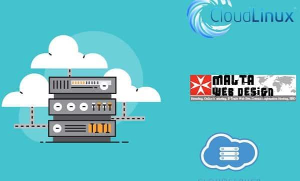 CloudLinux hoạt động như thế nào?