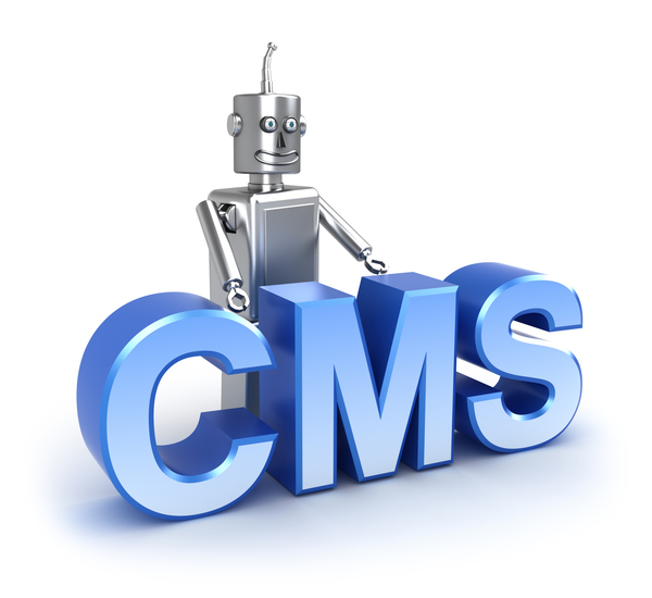 CMS là gì? 8 CMS tốt nhất cho website