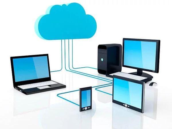 Công nghệ điện toán đám mây có khả năng mở rộng linh hoạt