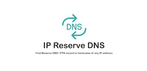 Việc gì sẽ xảy ra nếu địa chỉ IP không khai báo được tên miền ngược?