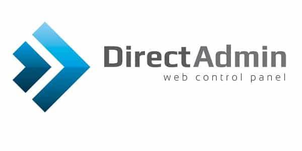 DirectAdmin (DA) là gì?