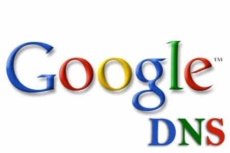 DNS bị lỗi không vào được mạng phải khắc phục như thế nào?