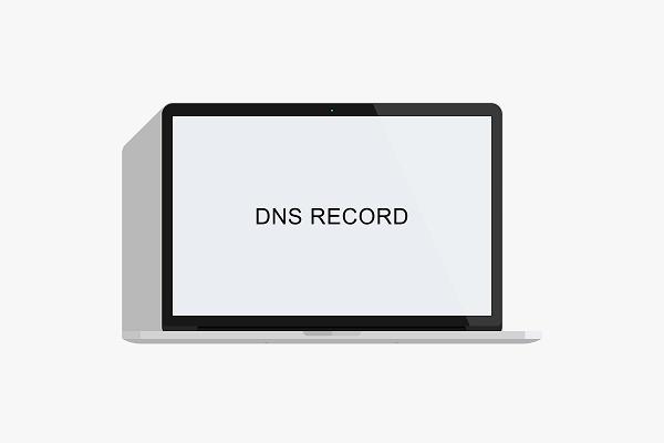 DNS Record là gì?
