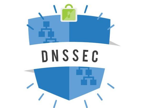 DNSSEC là một giải pháp mới để phòng chống DNS Spoofing