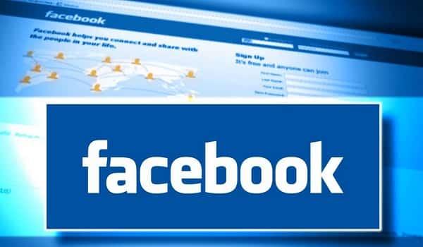 Cách đổi DNS vào facebook trên 7,8 và 10