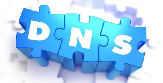Gói tin DNS gồm ID, QR, AA, RA, RD, TC, Opcode,...