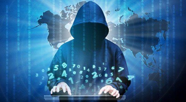 Hack Local/Local Attack là một kiểu tấn công cụ bộ của các Hacker