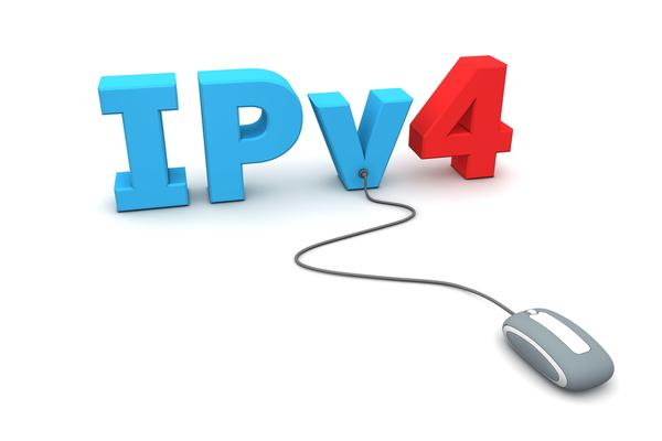 Hạn chế của IPv4 là gì?