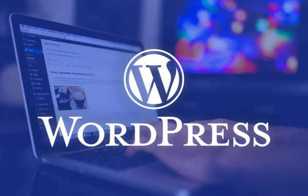cách đăng nhập admin wordpress
