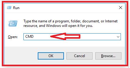 Hướng dẫn Flush DNS bằng cách dùng lệnh trong Windows