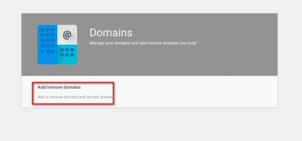 Hướng dẫn thêm bản ghi TXT bên dưới vào cấu hình DNS 1