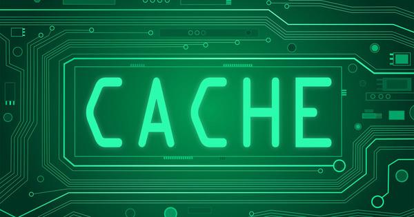 Hướng dẫn xóa Cache DNS trên Windows 10