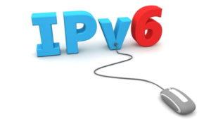 Địa chỉ IPv6 là gì?