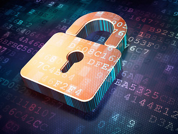 Khả năng bảo mật của LiteSpeed web server cao