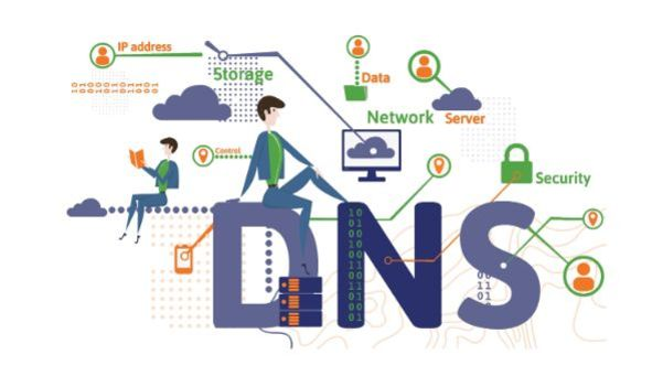 Không dựa vào DNS cho các hệ thống an toàn, bảo mật để phòng chống DNS Spoofing