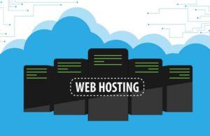Kiểm tra Hosting của website để sửa lỗi Error establishing a database connection