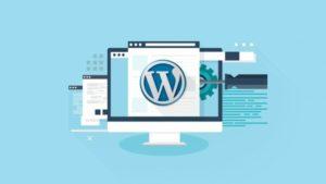 Kiểm tra Theme WordPress thủ công