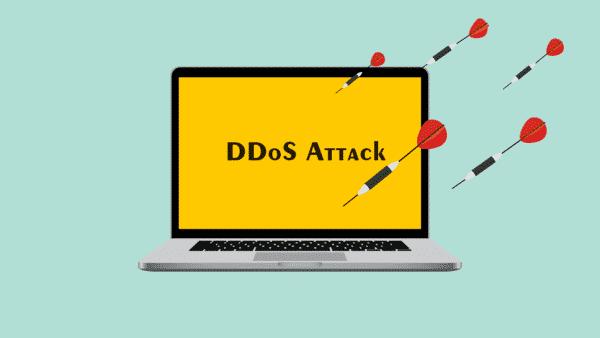 Nên làm gì khi bị tấn công từ chối dịch vụ DoS hoặc DDoS?