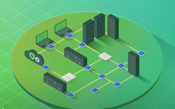 Làm sao để thiết lập Reverse DNS?