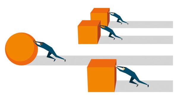 LiteSpeed có hiệu suất tuyệt vời cho các nền tảng lưu trữ web