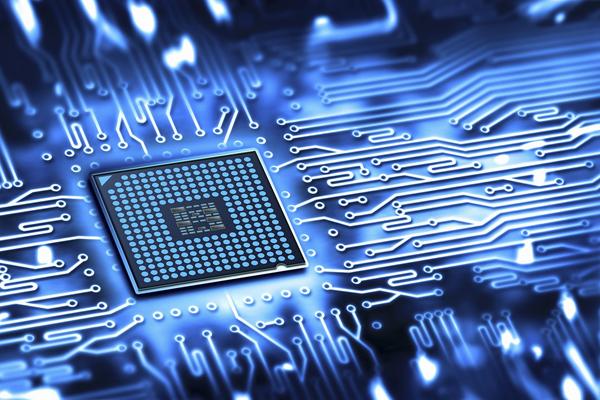LiteSpeed web server sử dụng hiệu quả phần cứng hơn so với Apache