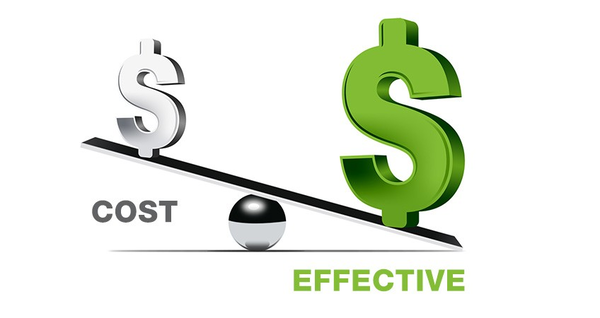 LiteSpeed web server có chi phí phải chăng