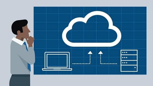 Xem xét về mức độ dịch vụ khi lựa chọn công ty cho thuê server