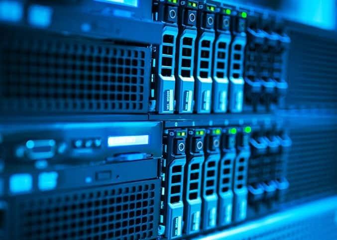 Hướng dẫn lựa chọn server phù hợp nhất