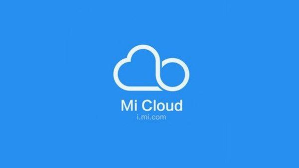 Mi Cloud là gì?