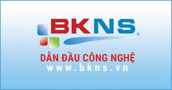 Mua VPS tốt nhất tại BKNS