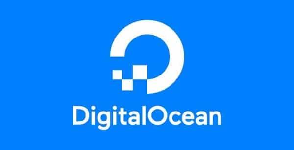 Mua VPS tại DigitalOcean