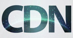 Những hình thức CDN phổ biến