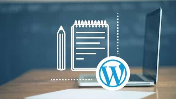 Những lý do nên chọn WordPress