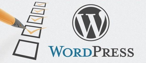 Top 8 plugin soạn thảo văn bản trong wordpress được sử dụng nhiều nhất