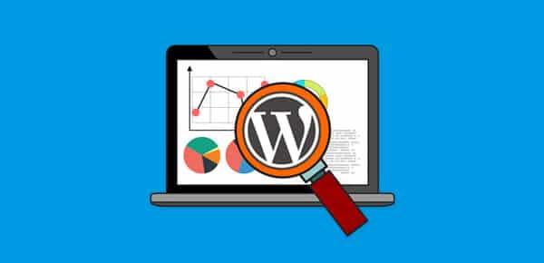 Plugin Wordpres là gì?