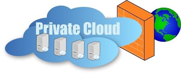 Private Cloud là gì?