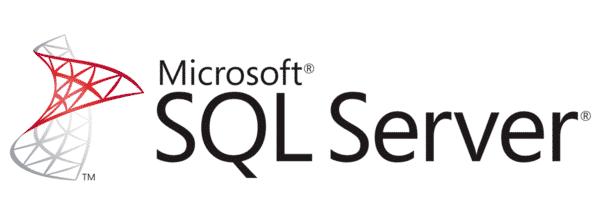 SQL Server là gì? Cách cài đặt SQL Server