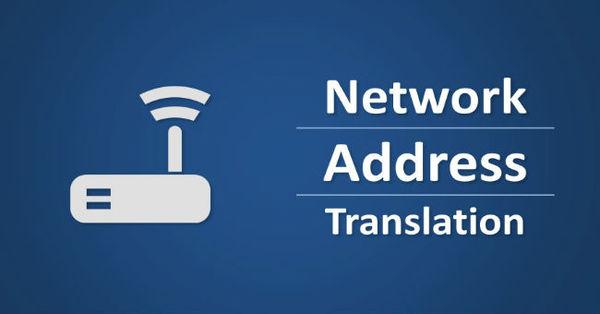 Sửa DNS server isn't responding bằng cách sửa lại địa chỉ Network Address