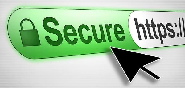 Tạo CSR để gửi đến nhà cung cấp mà bạn mua SSL