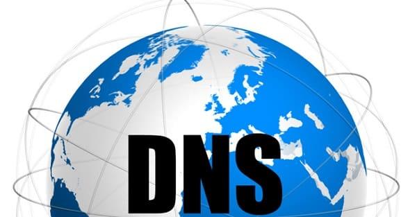 Thay đổi DNS Google cho máy tính