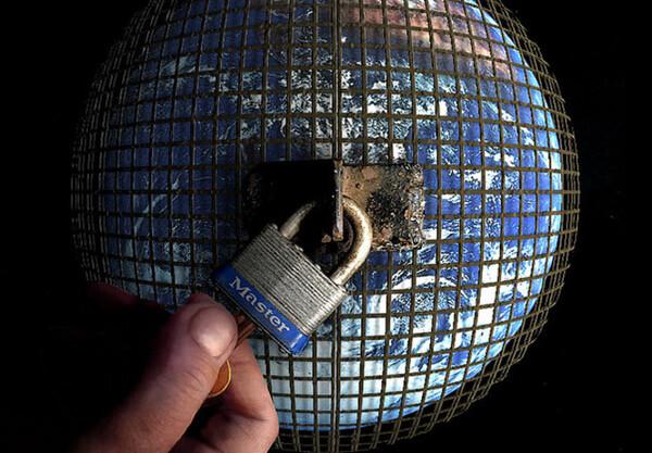 Thay đổi DNS Google cho phép người dùng truy cập vào nội dung bị khóa theo vùng