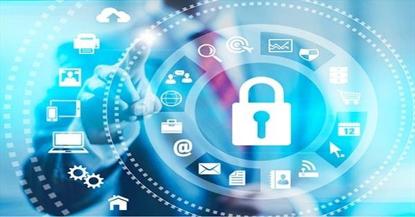 Thay đổi DNS Google sẽ giúp cho tính bảo mật website tăng lên đáng kể