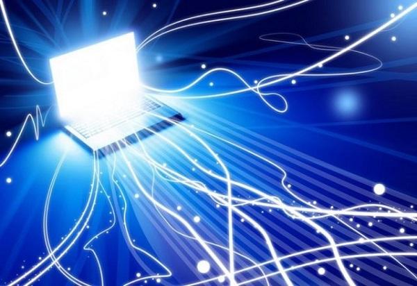 Thay đổi DNS Google sẽ giúp tăng tốc độ truy cập internet