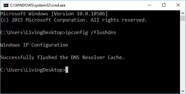 Cách đổi DNS Server trên máy tính sử dụng hệ điều hành Windows 3